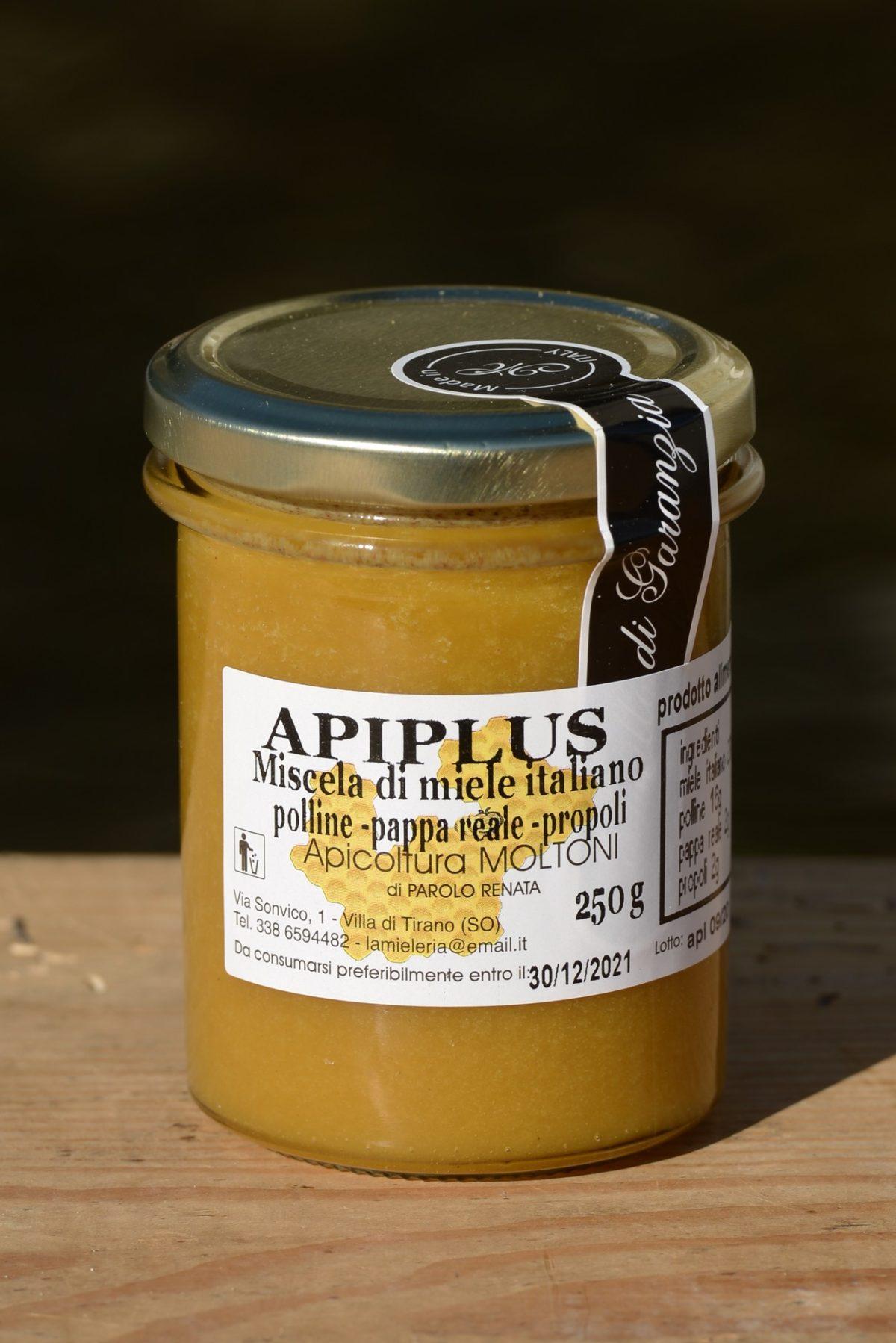 apiplus